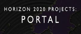 ELOXIRAS IN Horizon 2020 Projects: Portal